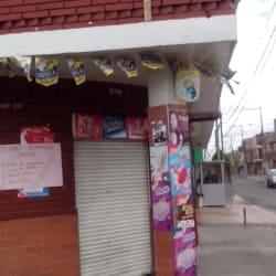 Supermercado Carrera 51A Con 32 en Bogotá