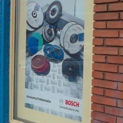 Ferrelectricos Rivera Hnos en Bogotá