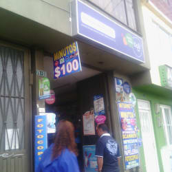 SYA Telecomunicaciones en Bogotá