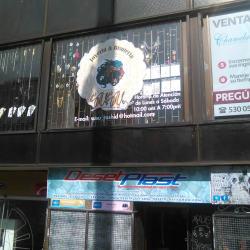 SUSU Joyeria & Bisuteria en Bogotá