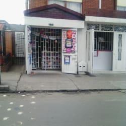 Fotocopias Carrera 52 en Bogotá