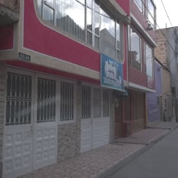 Fotos Dos.C en Bogotá