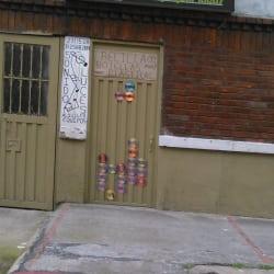 W btl W Desing Your Ideas en Bogotá