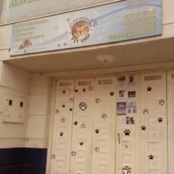 Zoo- Amigos 2 Pet Shop  en Bogotá