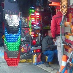 Phoenix Accesorios en Bogotá