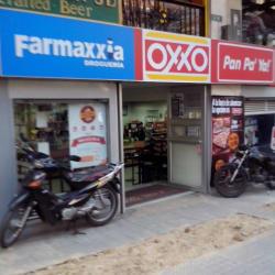 Farmaxxia Drogueria en Bogotá