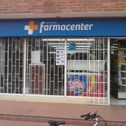 Farmacenter Economía  en Bogotá