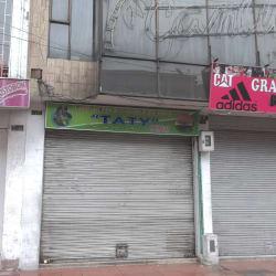 Fruteria y Cafeteria Paty en Bogotá