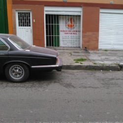 Humus de Lombriz San Rafael en Bogotá