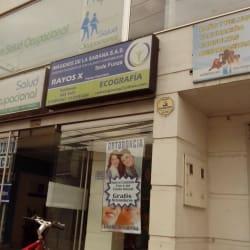 Imagenes de La Sabana SAS en Bogotá