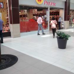 PreUnic - Mall Plaza Tobalaba en Santiago