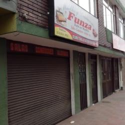 Muebles y Decoraciones Funza en Bogotá