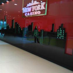 New York Casino Ecoplaza en Bogotá