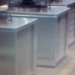 Aislant Refrigeracion en Bogotá