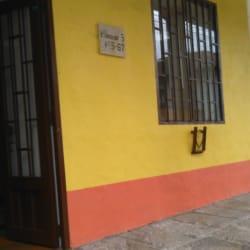 Empresa de Servicios Publicos de Tenjo SA EMSERTENJO en Bogotá