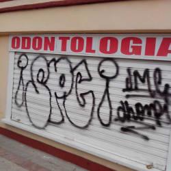 Odontologia Calle 15 en Bogotá