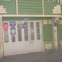 Internet y Llamadas Calle 66 en Bogotá