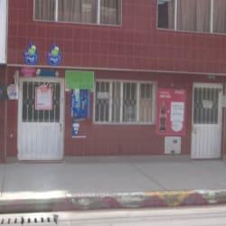 Internet y Llamadas Carrera 82 con 69 en Bogotá