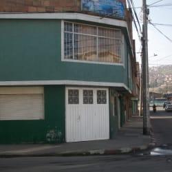 Kike Colombia Producciones en Bogotá