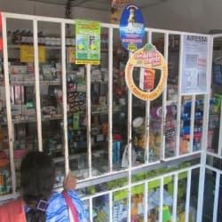Farmacias farmaulloa en Santiago