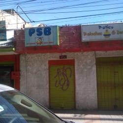PSB Articulos & Ropa Para Bebes en Bogotá