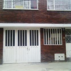 Terapias en Bogotá
