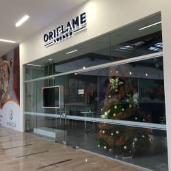 Oriflame Américas Outlet Factory en Bogotá