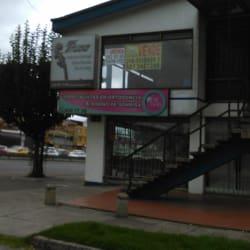 Oral Help en Bogotá