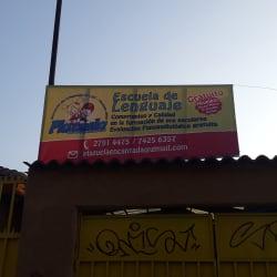 Jardín infantil - Puente Alto  en Santiago