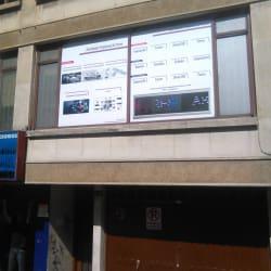 Printer Computer Service  en Bogotá