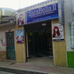 Sara Bella II Funza  en Bogotá