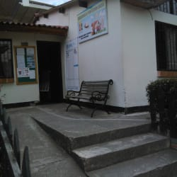 Secretaria de Protección Social Tenjo en Bogotá