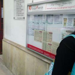 Secretaría de Desarrollo Económico Sostenible en Bogotá