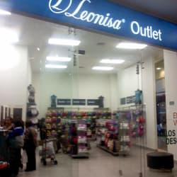 Leonisa Outlet - Centro Comercial  Americas Outlet Factory en Bogotá