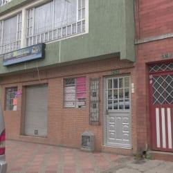 Super Mascoticas en Bogotá