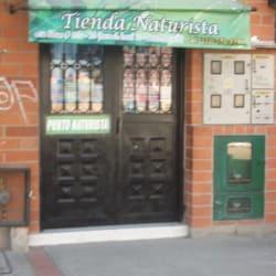 Maranduas´s en Bogotá