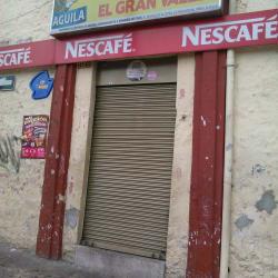 Tienda El Gran Valle 1  en Bogotá