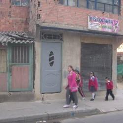 Miscelanea Disfraces Cerrajeria en Bogotá
