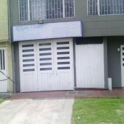 Centro de Estetica Integral Renacer y Estilo en Bogotá