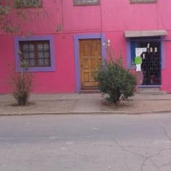 Bazar Olga  en Santiago