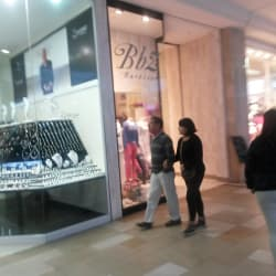 Barbizon - Mall Plaza Sur en Santiago
