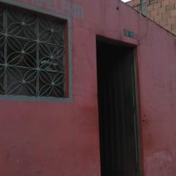 Papeleria Calle 78 # 63 en Bogotá