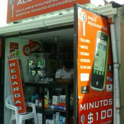 M&O Accesorios en Bogotá