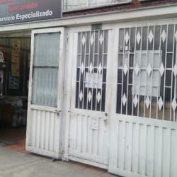 Moto Clean Lavado en Bogotá