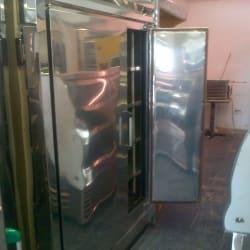 Refrigeración Industrial y Comercial Nibec en Bogotá
