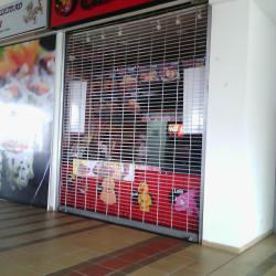 Mis Carnes Parrilla Funza en Bogotá