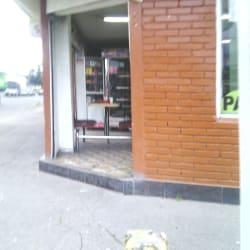 Panaderia Transversal 85 en Bogotá