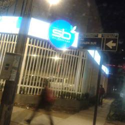 Farmacia Salcobrand - Av. Colón / Maipú en Santiago