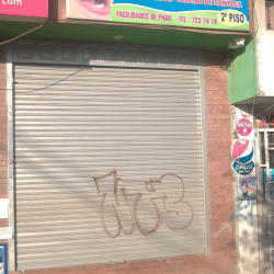 Odontologia Calle 56F  en Bogotá
