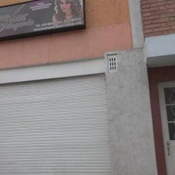 Omar Grres Peluqueria en Bogotá